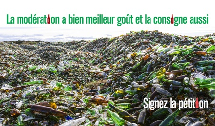 Recyclage image